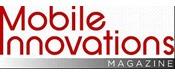 Mobile Innovation Magazine