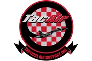 Tactical Air Support Inc.