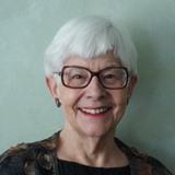 Jeanne Narum