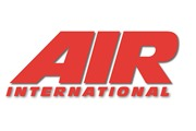 AIR International