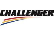 Challenger Motor Freight Inc.2016