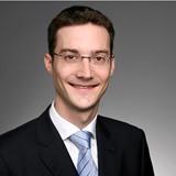 Stefan Brune