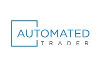 Automated Trader 2016