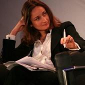 Dr.  Roya Ghafele