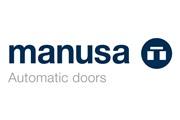 Manusa - AU