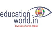 Education World India