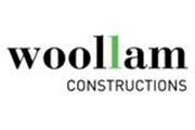 Woollam Constrauctions