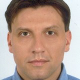 Krzysztof Myslinski