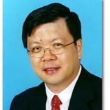 Dr. Daniel  Tan