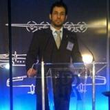 Eng. Faisal S. Aldhfayan