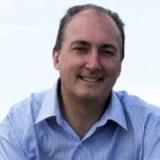 Mike Weatherley