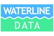 Waterline Data