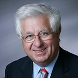 Prof. Dr.-Ing. Henning Wallentowitz
