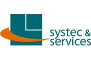 Systec & Services