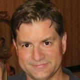 Robert Mischianti