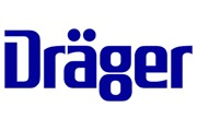 Draeger Medical