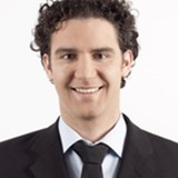 Dr. Sebastian Voss