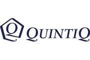 Quintiq - AU