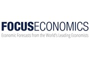 FocusEconomics