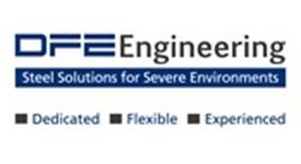 DFE Engineering