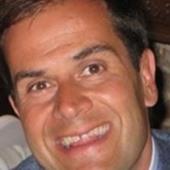 George Gabero
