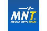 Medical News Today 2016
