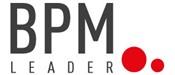 BPM Leader