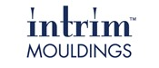 Intrim Architectural Mouldings - AU