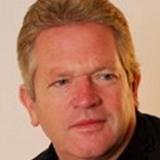 Michael Donellan