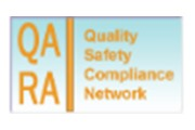 Healthcare Industry Quality & Compliance