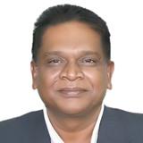 Shankar Vaddadi