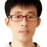 Xiaofeng Liu