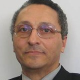 Dr. Eng. Ibrahim El Osery