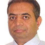 Riaz Rehman