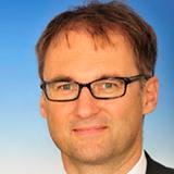 Dr. Sven Lorenz