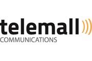 Telemall Communications - AU
