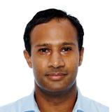 Shiv Sivarajah