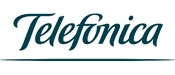 Telefonica Business Solutions