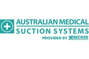 Australian Medical Suction Systems - AU