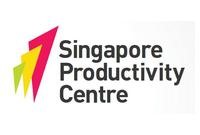 Singapore Productivity Centre