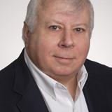 Daniel C. Morris, CBPP, CBA,