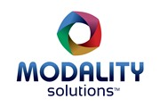 Modality Solutions 2016