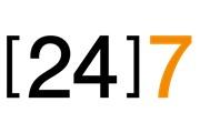 [24]7