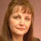 Susan E. Griggs