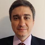 Bernardo Luis Moraes Moreira