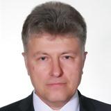 Paliukhovich Vasili