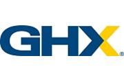 Global Healthcare Exchange 2016