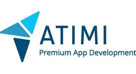 Atimi Software