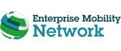 Enterprise Mobility Network