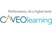 Caveo Learning